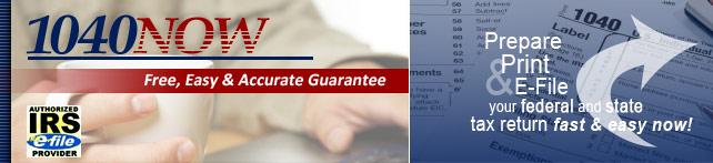 1040 now corporation reviews complaints customer care service 1040 now corporation photo falaconquin